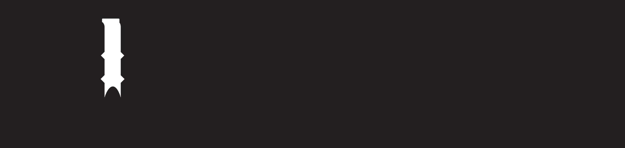 Studerende Online